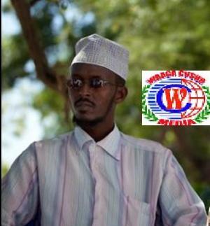 ahmed-godane-waagacusub