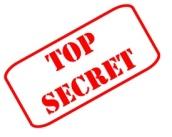 TopSecret1